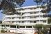 FERIEN Touristik GmbH - Hotel Las Vegas