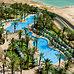 FIT Gesellschaft für gesundes Reisen mbH - David Dead Sea Resort & Spa