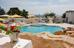 ITT Ferien PUR - Hotel Byzance
