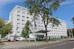 JT Touristik GmbH - TRYP by Wyndham Berlin City East Hotel