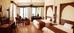 JT Touristik GmbH - Hilton Ras Al Khaimah Resort & Spa