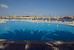 JT Touristik GmbH - Excelsior Grand Hotel Malta