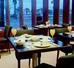 JT Touristik GmbH - Hotel Front Maritim