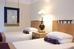 JT Touristik GmbH - The Marmara Antalya Hotel