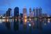 JT Touristik GmbH - Legacy Suites Hotel Bangkok