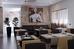 JT Touristik GmbH - Hotel Gravina San Pietro