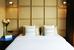 JT Touristik GmbH - Hotel The Heritage Bangkok