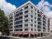 JT Touristik GmbH - Adina Apartment Hotel Berlin Hauptbahnhof