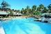 LMX Touristik - Hotel Cacao Beach