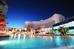Thomas Cook - Hotel Fontainebleau Miami Beach