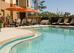 Thomas Cook - Hotel Hampton Inn Orlando South of Universal Studios