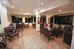 Neckermann XNEC - Hotel Forest Park