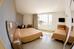 Neckermann XNEC - Hotel Santa Rosa
