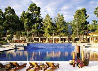 Four Seasons Resort Carmelo
