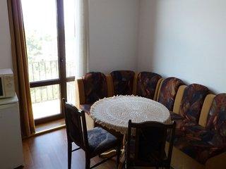 Stambolov Hotel Veliko Tarnovo