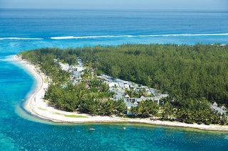 Riu Coral