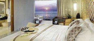 Anantara Bali Ulu Watu Resort & Spa