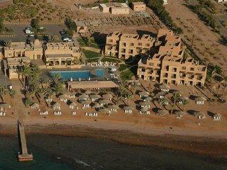 Coral Bay Aqaba