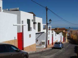 Casa San Miguel in San Miguel de Abona, Teneriffa
