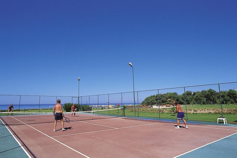 Club Aqua PlazaSport und Freizeit