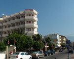 Semiz Apart Hotel,  - Last Minute