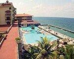 Kuba, Be_Live_Habana_City_Copacabana