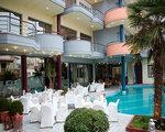 Thessaloniki (Chalkidiki), Mediterranean_Resort
