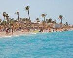 Djerba (Tunizija), Zita_Beach_Resort