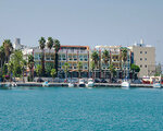 Kos, Kosta_Palace_City_Hotel