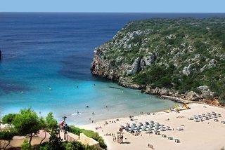 Menorca Playa Azul 3*