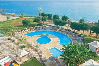 Zypern Pernera Beach